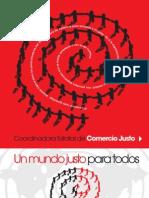 CECJ+Comercio+Justo