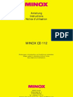 CD 112 Lang d e f