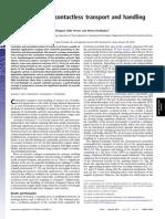 PNAS-2013-Foresti-12549-54