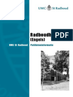 4835 the Radboudhotel i
