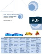 Menu de La Semana 5.3 (1).Docx SUSI