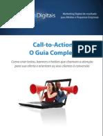 Whitepaper Call to Action ResultadosDigitais