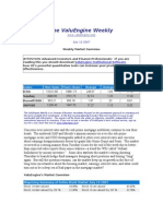070713weekly report.doc
