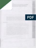 INDUS LUMI.pdf