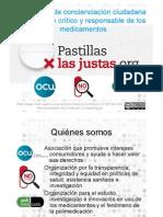 pastillaslasjustas-presentacion-ciudadanos.pdf