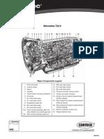 trans_722.9_TransTec.pdf