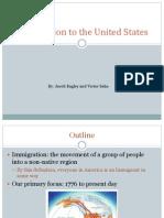 immigration ppt eportfolio