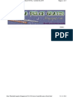 James Blunt - You´re beautiful.pdf