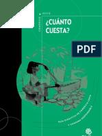 CuantoCuesta VERDE WEB[1]