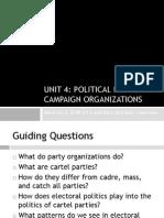 137a-U4aOrganization.pptx