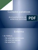 Modelos Relación Médico -Paciente