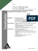 Sikatop 122F Réparation.pdf