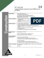 Sikatop 122 FR.pdf