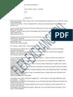 7_30_Essays_Why_I.doc