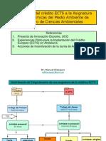 Bases Químicas - SeminarioTaller UCO