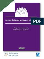 Curso Online 2.Gestion de Redes Sociales en La Empresa (1)