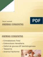 anemiascongenitas-131014151416-phpapp01