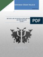 Revista electronica de investigacion de estudinates de psicología  2014-I-2 F(1).pdf