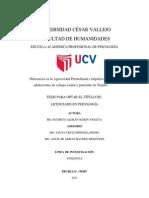 Pacheco Aldeán, Karín.pdf