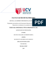 Ruiz Caballero, Katerine.pdf