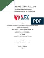 Sarmiento Romero, Maria.pdf