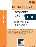 5153_Manual Service Econcept 25 C - 35 C