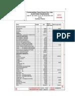 ultimas 60.docx listo.pdf