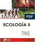 ECOLOGIA 2