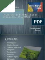 PROYECTO de AULA Profe Oscar Emelgen Quiceno
