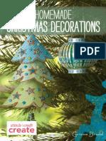 Heartfelt Creations Stamp /& Die Combo O HOLY NIGHT Christmas,Nativity 3832,7187