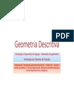 Geometria Descritiva_m1v1.pdf