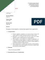 Informe 4 Grupo 3