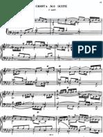 IMSLP12255-Handel - Suite No 8 in F Minor