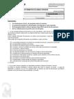 Modelo de prueba - ex 5.pdf