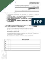 Modelo de prueba - ex 4.pdf