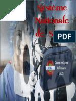 systeme national de santé maroc