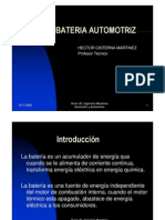 bateria-automotriz