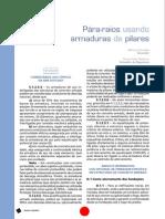 Revista Concreto 47 - Tecnologia