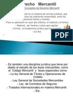 Derecho Mercantil - Tema1, Tema 2 y Tema 3(4)