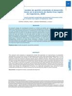 a10v2n1.pdf