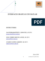 Curso Interfaces Graficas Con Matlab