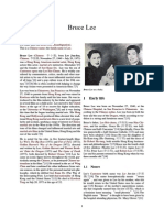 Bruce Lee.pdf