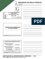 ICG-RP2010-08-Guia.pdf