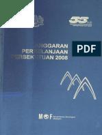 Anggaran Perbelanjaan 2008 (1).pdf