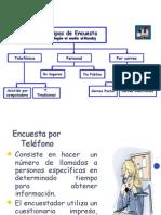 +ENCUESTA.ppt