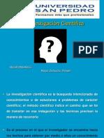 1Investigacion-cientifica.ppt
