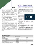 mobilube 75w90.pdf