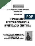 EPISTEMOLOGIA - GRANDE.pdf