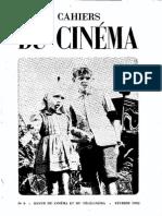 Cahiers du Cinema_009