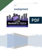 Better Biz Tech Full App Pack